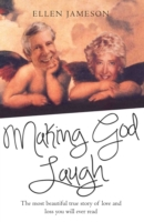 Making God Laugh - The most beautiful tr