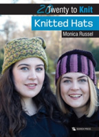 Twenty to Make: Knitted Hats