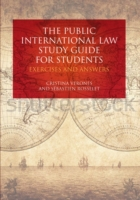 Public International Law Study Guide for