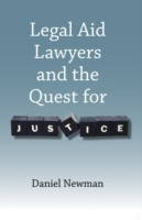 Legal Aid Lawyers and the Quest for Just