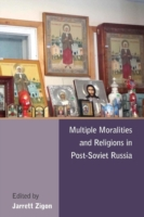 Multiple Moralities and Religions in Pos