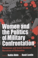Women and the Politics of Military Confr