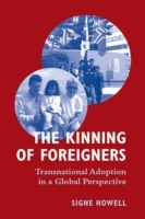 Kinning of Foreigners