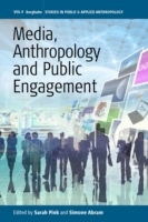 Media, Anthropology and Public Engagemen