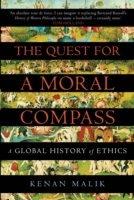 Quest for a Moral Compass