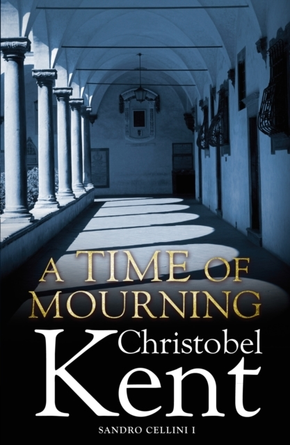 A Time of Mourning