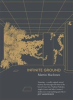 Infinite Ground