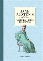 Jane Austen's Guide to Modern Life's Dil