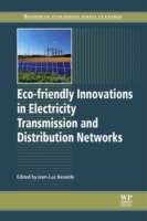 Eco-friendly Innovations in Electricity