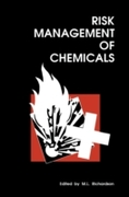 Risk Management of Chemicals
