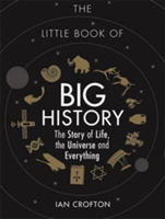 The Little Book of Big History