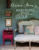 Annie Sloan's Room Recipes for Style and