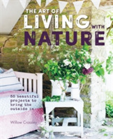 The Art of Living with Nature