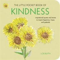 The Little Pocket Book of Kindness