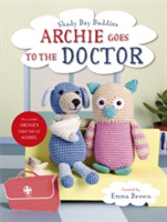 Shady Bay Buddies: Archie Goes to the Do