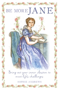 Be More Jane