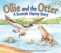 Ollie and the Otter