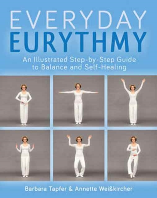 An Illustrated Guide to Everyday Eurythm