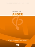 Insight into Anger