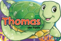 Thomas the Turtle