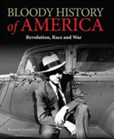 Bloody History of America