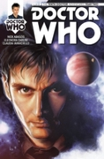 Doctor Who: The Tenth Doctor  #2.2