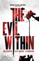 Evil Within collection