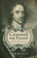 Cromwell was Framed