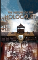Little Book of History of the Holocaust