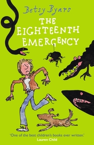 The Eighteenth Emergency