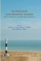 Dungeness and Romney Marsh