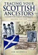 Tracing Your Scottish Ancestors: A Guide