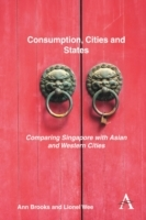 Consumption, Cities and States