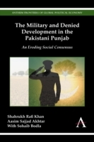 Military and Denied Development in the P