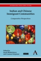 Indian and Chinese Immigrant Communities