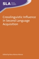 Crosslinguistic Influence in Second Lang