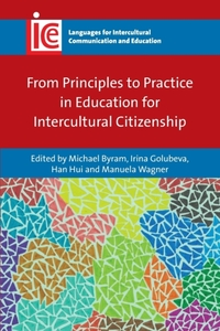 From Principles to Practice in Education