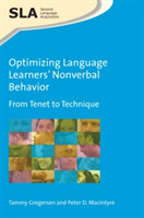 Optimizing Language Learners' Nonverbal