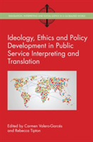 Ideology, Ethics and Policy Development