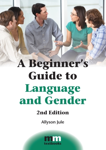 A Beginner's Guide to Language and Gende