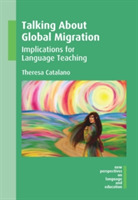 Talking About Global Migration