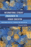 International Student Engagement in High