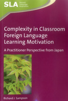 Complexity in Classroom Foreign Language