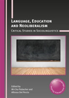 Language, Education and Neoliberalism