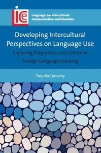 Developing Intercultural Perspectives on