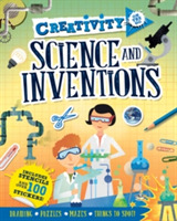 Creativity On the Go: Science & Inventio