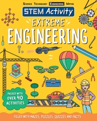 STEM Activity: Extreme Engineering