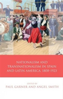 Nationalism and Transnationalism in Spai