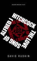 Lovesong of Alfred J Hitchcock