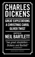 Charles Dickens: Adapted by Neil Bartlet
